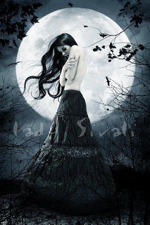 Вампиры. Kkk01